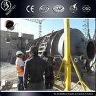 Advance technology e waste recycling machine WJ-9 for sale