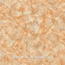 Dark glazed interior rustic tiles 800x800mm