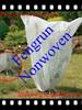 PP eco friendly nonwoven anti UV plant protect
