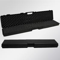 Waterproof Gun Case with Foam insert Gun Display Case Cheap Gun Cabinets