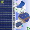 Hot ESW New Cheaper UV PVC Furnishing Fabrics UK