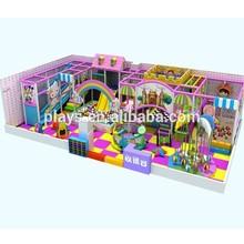 children indoor playground big slides for sale,kids outdoor playground items,kids plastic playhouse