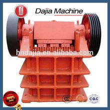 Henan Small Diesel Engine Stone Crusher, Jaw Crusher Diesel Engine