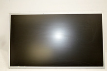 """Original LM200WD3 TLF1 LCD screen 20"""" LCD Panel Replacement 100% tested OK"""