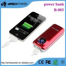 mobile phones battery 4000 mah for nokia 1020 lumia