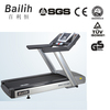 AC motorized commercial treadmill 580I/580ITV gym equipment/cardio euipment/aerobics fitness euipment