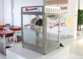 Luxo 32oz cinema pipoca máquina hx-pm32