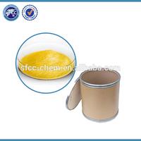 Veterinary Drug Oxytetracycline HCL Powder