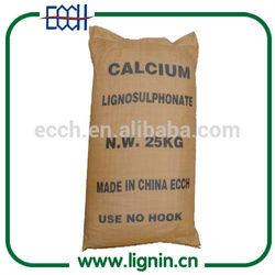 Calcium Lignosulphonate MG-3 Concrete Bonding Agent