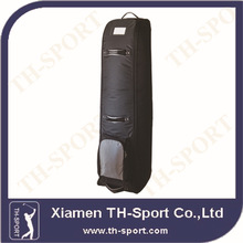 Wholesale Travel Cover Golf Clubs Travel Bag