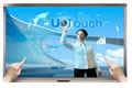 ultima 84 pollici tv lcd con costruito nel pc aio pc touch screen
