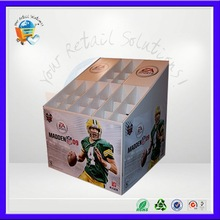 paper cardboard house for animals ,paper cardboard holiday display for noodles ,paper cardboard floor display for dvd