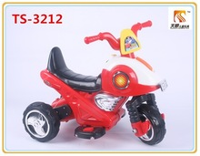 electric mini motorcycle for sale/mini motorcycle for kids