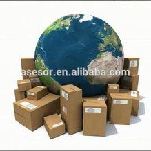 professional freight service providers SKYPE stone.foshan
