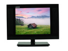 "15""/17""/19""/ LED TV/LCD TV/WITH HDMI AND USB/720P/1080P/4:3/16:9"