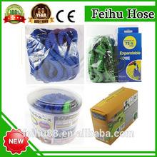 Comprar directamente desde alemania manguera de jardín& manguera de jardín ampliable& de riego por goteo de equipos