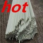 rockwool keba,basalt fiber