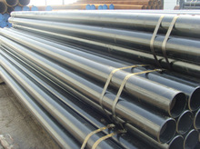ASTM A519 4130 Seamless Steel Pipe,MS Seamless Pipe,Carbon Steel Seamless Pipe