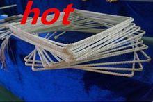 rock wool thermal insulation basalt fiber insulation