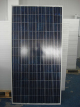High efficiency A grade 60 cells or 72 cells 250w pv solar panel price