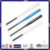hot sale promotional good quality popular different size aluminum baseball bat