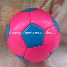 hot sale!!!stock mini soccer street ball