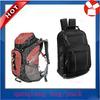 alibaba supplier Man Bag Travel Canvas backpack