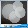 fluorescent light diffuser material