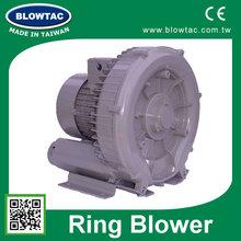BLOWTAC RS-400-21 CE air suction blower dental manufacturers
