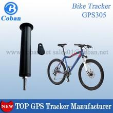 TK305 /GPS 305 Specially designed gps tracker TK305 /gps 305 for bike