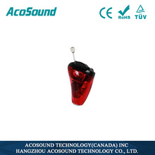 AcoSound Acomate Ruby-II IIC Voice China Well Price Super Quality Manufacture car listening devices