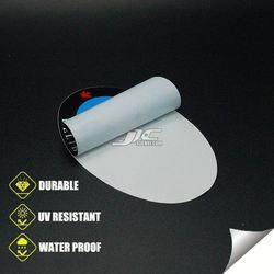 0.12mm water proof vinyl motorcycle wheel decals