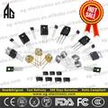 Transistores 2sc2879 equivalente transistores
