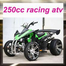 EMARK EEC adult 250cc loncin engine atv