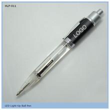 modern delicate light pen