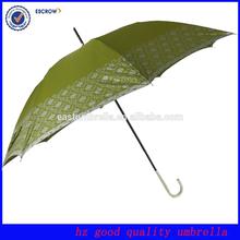 Hot sale Promotional 2012 fashion umbrella