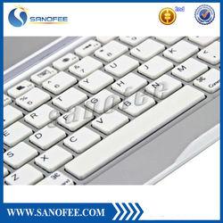 Popular Wireless Mini Keyboard for iPad