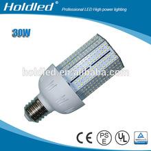 30w corn led lamps 100 watt CFL retrofit