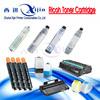 Plastic Empty compatible toner for ricoh
