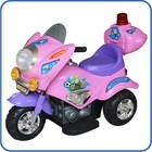 OEM Electric Kids Motorcycle Price