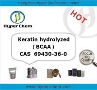 [HP90595] 99% Purity bulk BCAA powder CAS 69430-36-0