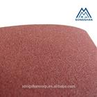 China factory BJN31S- AI2O3 abrasive- Coated Abrasive Cloth/metal plishing cloth sanding paper