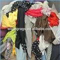 Atacado roupa usada / bulk roupas usadas