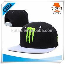 Fashionable best sell 2014 men sports cap