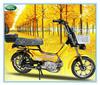 motorcycle 50cc with pedal titan cheap bike