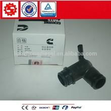 Diesel Engine M11 ISM QSM11 Lub Oil Transfer Tube 38823461 38191841