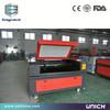 China popular cnc laser machine/co2 laser engraving machine/foam board laser cutting machine