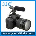 Beautiful jjc mini microphone voice record
