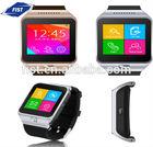 Bluetooth Watch&Watch Phone(FS-28)