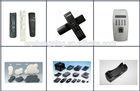 Universal OEM TV Plastic Remote Control Case